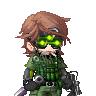 [Snake]'s avatar