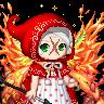 Hanayo Mori's avatar