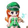 Siwa_666's avatar