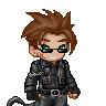 -Na Shagul-'s avatar