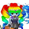 FormerlyKitaTataki's avatar