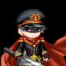 Yuan Shisho2's avatar