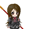 Yuki Cross101's avatar