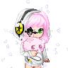 xXSakura-chanxX67's avatar