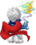 XDRAG0N's avatar