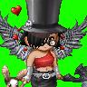 x-Emo-Puppy-x's avatar