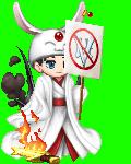 Nacho1's avatar