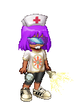 dr. dextromethorphan's avatar