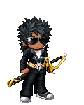 Young Zolo's avatar