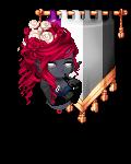 aej3145's avatar