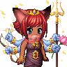 Miss Enchantment's avatar