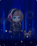 woogie87's avatar