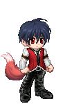 RekuKiraan's avatar