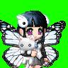 [ cinderella rose ]'s avatar