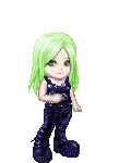 xX-ChocolatexXxRainbow-Xx's avatar