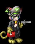 toxicwar's avatar