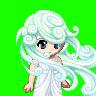 xxSweetVenomxx's avatar
