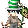 kidonelmstreet's avatar