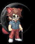 Joarik's avatar