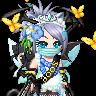 Acid Poptartz's avatar