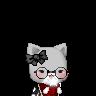 darky ii's avatar