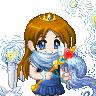 lotusangelXD's avatar