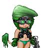 Yuko_Pixie's avatar