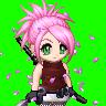sakura_haruno5990's avatar
