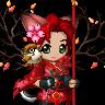 ShadoWolf77's avatar
