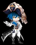 Aobabe_Seragaki's avatar
