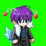 Shut_Out's avatar