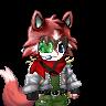SapphireExWing's avatar