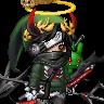 Meatb's avatar
