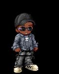 NoahNathanielMillwood14's avatar