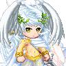 Lord Archiel's avatar