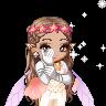 Bim_Bim_35's avatar