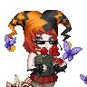redheadedboobear's avatar