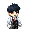 Bonedaddy2k8's avatar