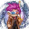Styphon's avatar