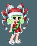 oO Lydia Oo's avatar