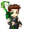 dandansemilla's avatar