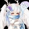 Starxxlight's avatar