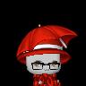 Atokad_Blackrose's avatar
