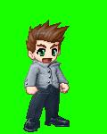 aznXlaing's avatar