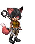 BC-CALVARY's avatar