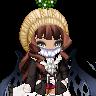 iiilovee's avatar