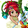 puffielove136's avatar
