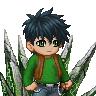 Lyike's avatar