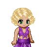Maria41's avatar