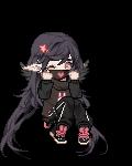SweetEclair's avatar